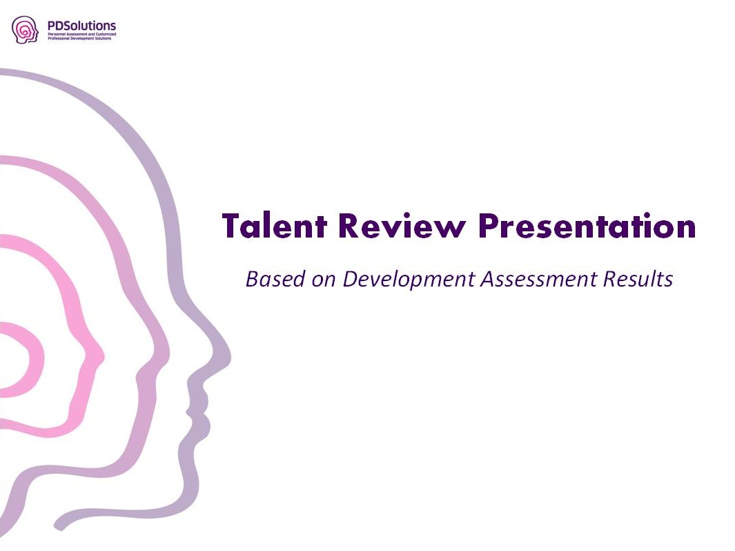 analyse any potential barriers to professional development Analyse potential barriers to proffesional development analyse the potential barriers that may prevent people from taking part in professional development.